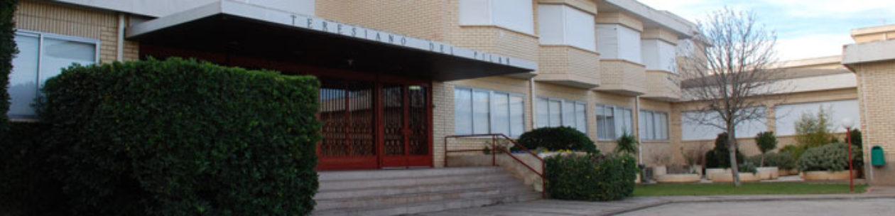 Ampa Teresa de Ávila